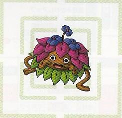 Dragon Quest Monsters: Terry's Wonderland 3D Guide