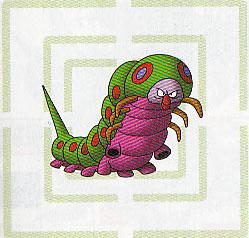 Furibombyx