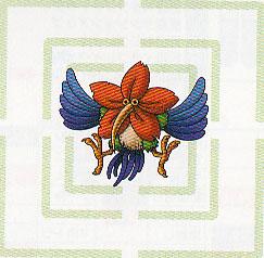 Eperosier