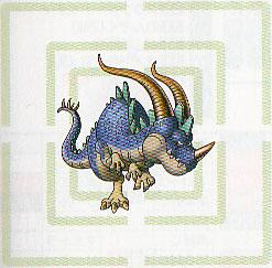 Chargosaure