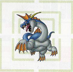 Aquasaure