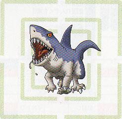 Requindrupède