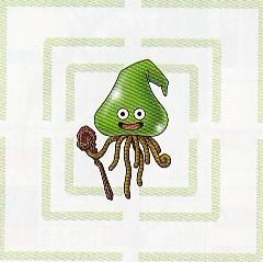 Gludafle  <img  data-cke-saved-src='/imgs/forum/smileys/smiley04.gif' src='/imgs/forum/smileys/smiley04.gif' alt='Smileys Dragon Quest Fan' />