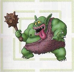 http://dqm3d.ffsky.cn/monsters/340.jpg